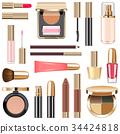 cosmetic, makeup, beauty 34424818