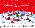 christmas, x-mas, xmas 34425605
