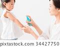 護膚 保養 皮膚養護 34427750