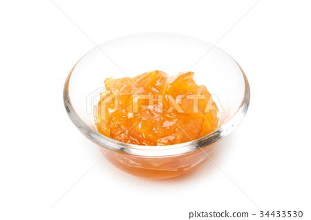 果醬 34433530