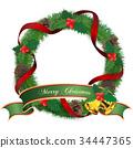 christmas, noel, x-mas 34447365