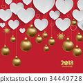 new, year, christmas 34449728