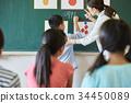 小學班英語 34450089