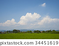 cloud, clouds, sky 34451619