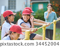 小學體育基礎 34452004