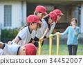 小學生 體育 小學 34452007
