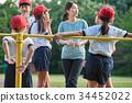 小學體育基礎 34452022