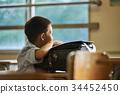 초등학교 교실 방과후 34452450