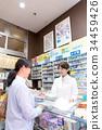 ร้านขายยาหญิง 34459426