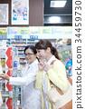 ร้านขายยาหญิง 34459730
