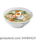 อาหาร,วัตถุดิบทำอาหาร,ภาชนะใส่อาหาร 34460424