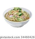 食物 美食 食品 34460426