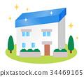 예뻐진 집 34469165