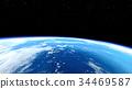 地球 34469587