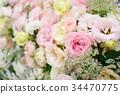 fresh flowers, bloom, blossom 34470775