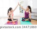 女性 女 健康 34471860