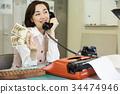 昭和 工作 作品 34474946