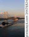 onaruto bridge, bridge, bridges 34476824