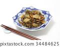 matsumae, pickles, local 34484625