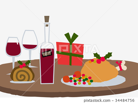 聖誕季節 聖誕節期 聖誕時節 34484756
