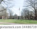 campus, university campus, college 34486739