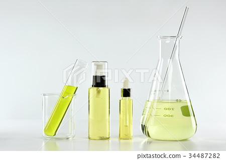 Natural skin care beauty products, Natural organic 34487282