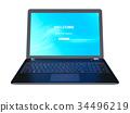 laptop 34496219