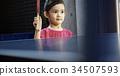 儿童 孩子 小朋友 34507593