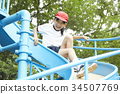 Sports, Wear, elementary 34507769