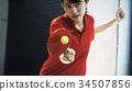 นักเทนนิสหญิง 34507856