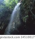 waterfall 34510017
