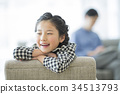 girl, young, child 34513793