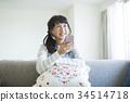 女生 女 女性 34514718