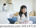 女生 女 女性 34514719