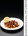 滑菇 食品 食物 34528609