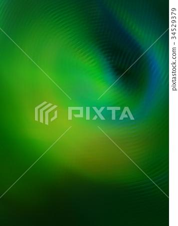 襯托產品特色的抽象背景色彩 34529379