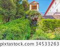 Gardens of Bardini (Giardino Bardini). 34533263