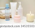 化妝品 基本護膚品 護膚 34535503