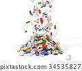 supplements, building, supplement 34535827