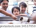 家庭 家族 家人 34537050