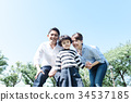 一個家庭 34537185