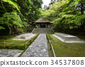 hounenin, temple, temples 34537808
