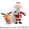 christmas, noel, x-mas 34538597