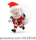 christmas, noel, x-mas 34538598