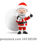 christmas, noel, x-mas 34538599
