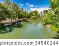 世界遺產 風景 文化風景 34540244