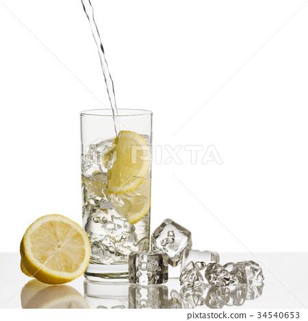 lemonade 34540653