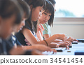 小學生算盤教室 34541454