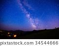 deep sky astrophopo 34544666