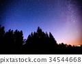deep sky astrophopo 34544668